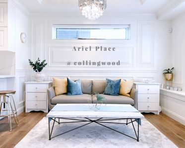 Photo for ★ARIEL PLACE @ COLLINGWOOD★