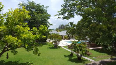 Photo for A home away from home to enjoy Jamaica!