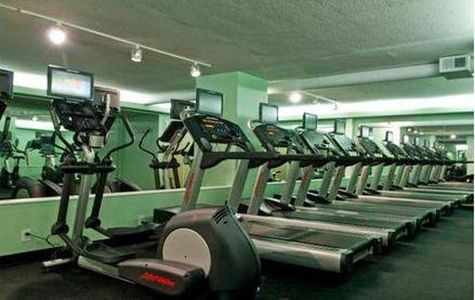 Bethany Beach Gym The Best Beaches In World
