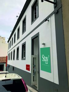 Photo for Stay Inn Funchal Hostel - Guest Room 202
