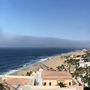 Photo for Pedregal Beach & Marina Hotel is only a few steps from all of Cabo.