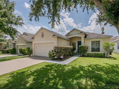 Photo for Pool Home in Gated Community With Spa & Games Room