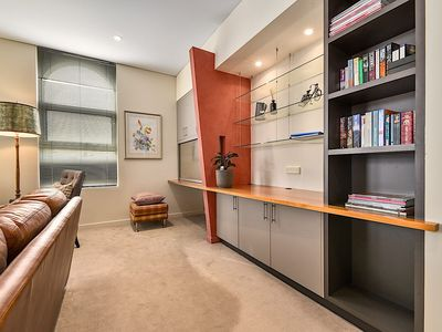Photo for Peter Mills Apartment No 1