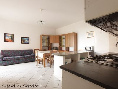 Photo for Holiday home Maria Chiara