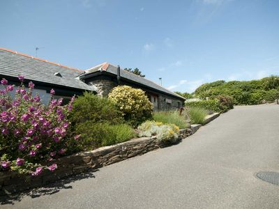 Photo for Lavender Barn, CRANTOCK
