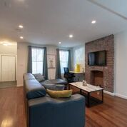 Photo for Luxurious & Stylish 3 Bedroom Apartment