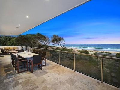 Photo for Central Coast Beach House