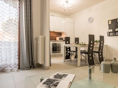 Photo for FORTE HOUSE ONLY 10 MINUTES FROM VENICE