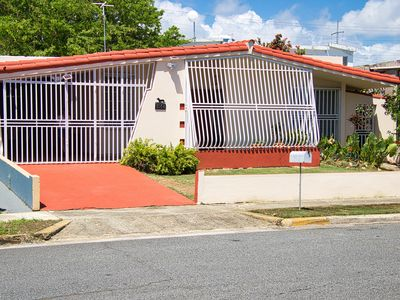 Photo for A Beautiful House Close To The Airport and Beach