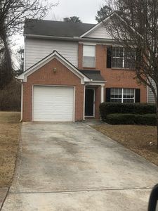 Photo for Perfect home minutes from the city and close to East Atlanta Village!