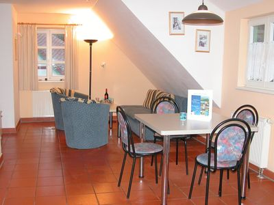 Photo for Apartment / app. for 4 guests with 54m² in Dranske - Bakenberg (47248)