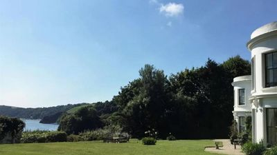 Photo for Porthpean House - Twelve Bedroom House, Sleeps 21