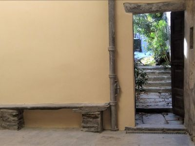 Photo for Holiday apartment Locarno for 6 - 8 persons with 3 bedrooms - Holiday apartment