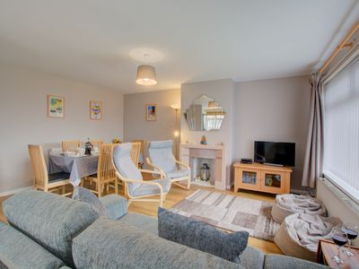 Photo for Pear Tree Place - Three Bedroom House, Sleeps 6