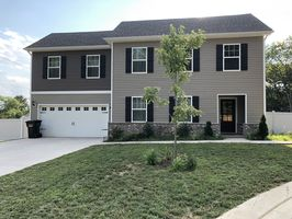 Photo for 3BR House Vacation Rental in La Vergne, Tennessee