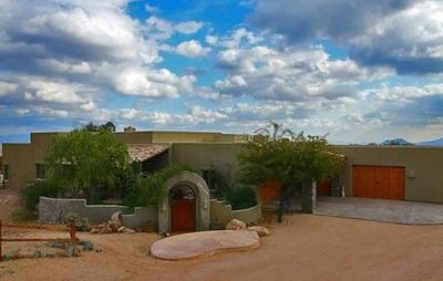 Photo for 5BR House Vacation Rental in Cave Creek, Arizona