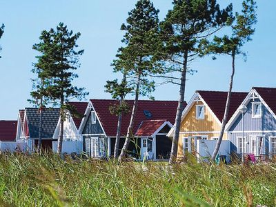 Photo for Holiday complex Lalandia Rødby, Rødby  in Lolland - 8 persons, 3 bedrooms