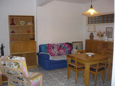 Photo for 2BR Apartment Vacation Rental in Ischia, Campania