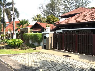 @12Haven - Seaside Luxury Villa in Port Dickson, Malaysia - up to 12 pax