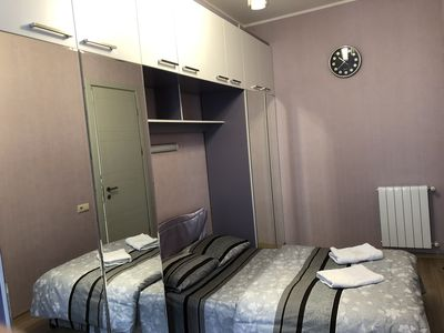 Photo for New accomodation in Georgia