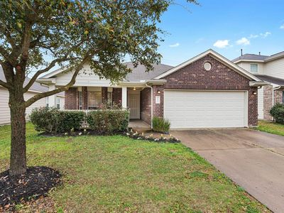 Photo for Nice House at Katy! Book it now