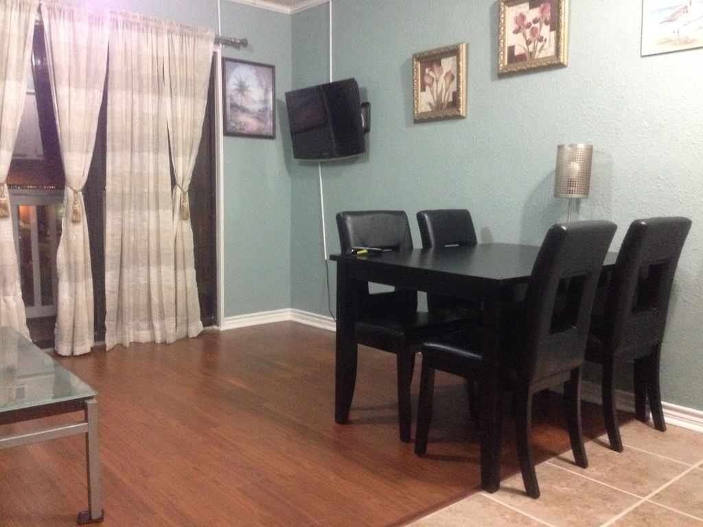 1342 BEACH FRONT CONDO WITH KITCHENETTE