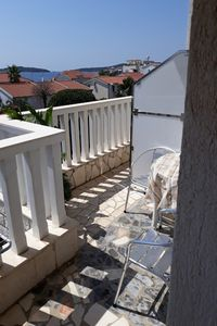 Photo for Apartment Amalija  A2(2)  - Rogoznica, Riviera Sibenik, Croatia