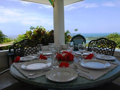 Tranquility Villa ~ Your Jamaica Home Away from Home! Stay for 7 nts pay for 6