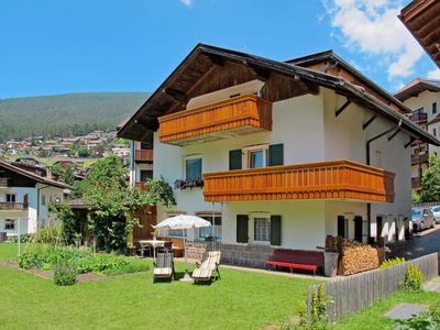 Photo for 2 bedroom Apartment, sleeps 4 in Urtijëi with WiFi