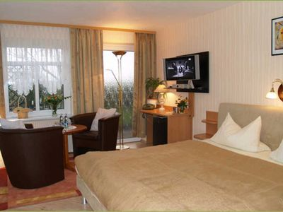 Photo for Double Room - Pension Brilke