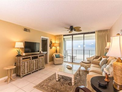 Photo for Summerchase 405: 2 BR / 2 BA condo in Orange Beach, Sleeps 6