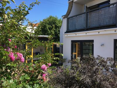 Photo for 2BR House Vacation Rental in Whitstable, England