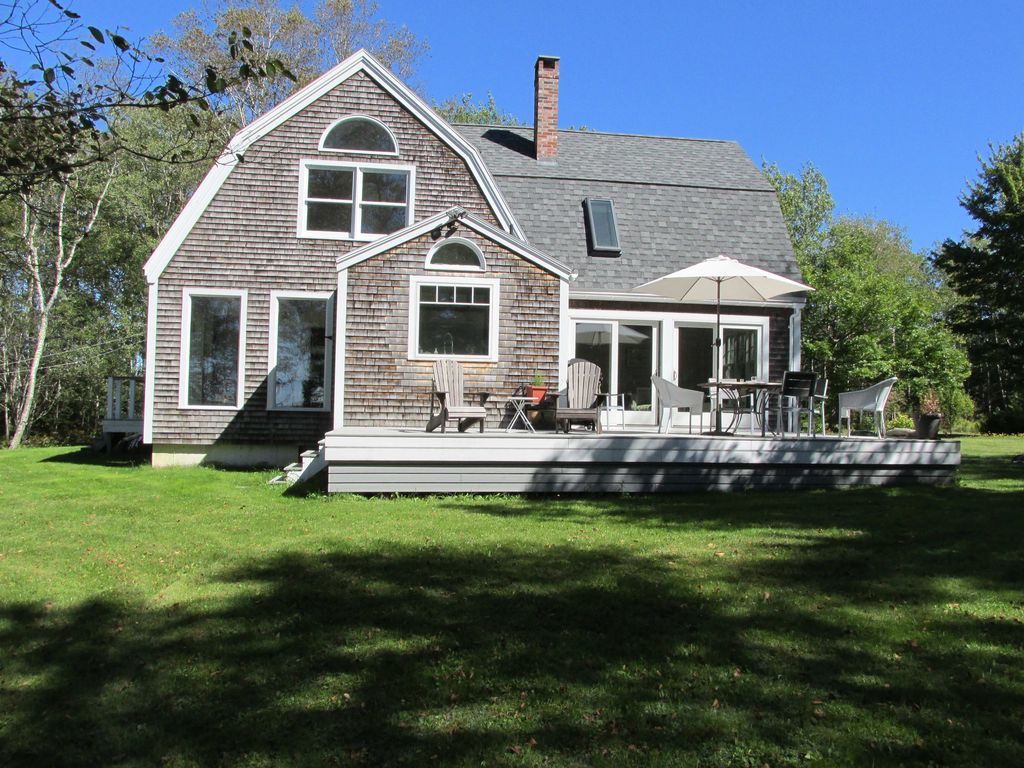a co willard beach homeaway maine vacation style at birdhouse the rental cottage
