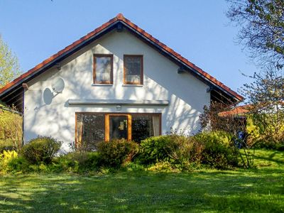 Photo for Holiday home for 6 guests with 90m² in Marlow (59126)