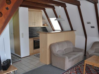 Photo for Holiday home B - holiday park Vorauf type Oslo