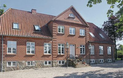 Photo for 4 bedroom accommodation in Gadbjerg