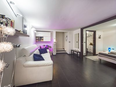 Photo for Spinola Palace Apartment