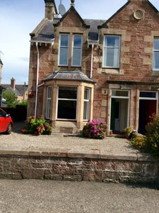 Photo for 5BR House Vacation Rental in Inverness