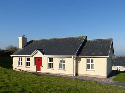 Photo for 2 Ring of Kerry Cottages, KILLORGLIN, COUNTY KERRY