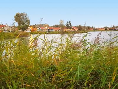 Photo for Vacation home Otterndorf in Otterndorf - 12 persons, 4 bedrooms