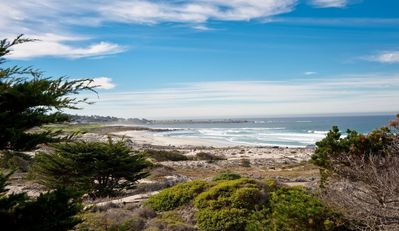 Photo for Clubhouse - Pacific Grove House - Beach and Golf