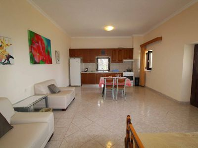 Photo for Gabriellas House Porta Sinion Corfu