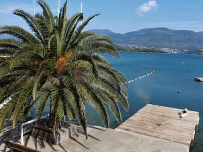 Photo for Apartments Odzic (47961-A3) - Tivat