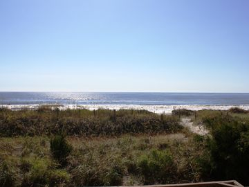 Dunescape (North Myrtle Beach, South Carolina, United States)