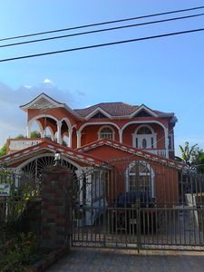 Photo for Cozy, Clean, Economical And Modern Apartments In Montego Bay.