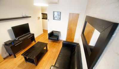 Stunning And Marvelous 3BR Apartment