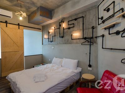 Photo for 1BR House Vacation Rental in Anping, Tainan City