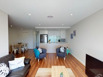 Photo for 'Avra Seabreeze Penthouse Apartment'