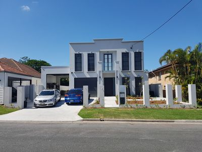 Photo for Clarevale is a New Building in Kedron