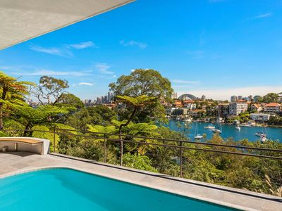 Photo for Bayside Executive Retreat Cremorne